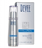 Devee Hyaluron gél 30ml SUPERKONCENTRÁT