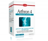 Arthron 4 120 tabletek (60+60)