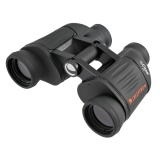 Dalekohled CELESTRON BINOCULAR UP CLOSE 7x35 NO FOCUS (71300)