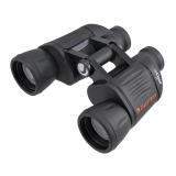 Dalekohled CELESTRON BINOCULAR UP CLOSE 8x40 NO FOCUS (71301)