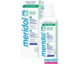 Meridol Halitosis (Safe Breath) ústní voda 400ml