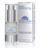 DEVEE Hyaluron Fluid 15ml,  Oční Lifting