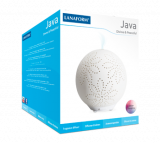Lanaform difuzor : Java