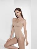 Cette - Shape & Soft Body, tvarovací body (534-12)