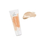 Make up BO.HO Beige Clair 30 ml