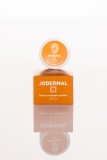 JODERMAL N (100ml)