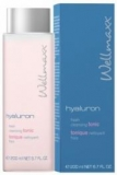 Wellmaxx Hyaluron fresh cleansing tonic 200ml