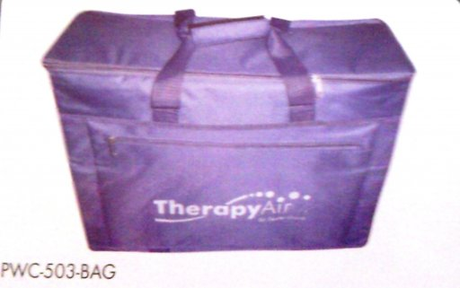 Zepter Therapy Air®  Taška