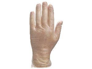 483efa03866 Vinylové rukavice - Nepudrované