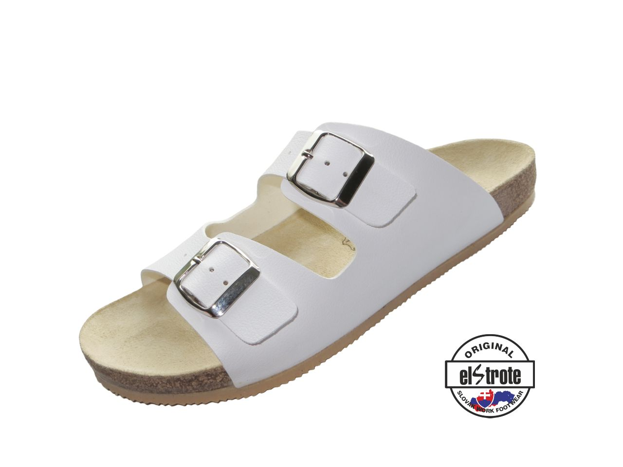 Zdravotná ortopedická obuv - Ortho - pánska - 91 701 P f.10  mixxer.sk 0979af24a5