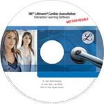 Littmann Cardiac Auscultation Interactive Learning Software