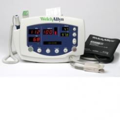 Vital Signs 300 Monitoring monitor