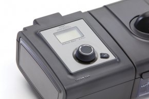 Remstar Auto Autocpap S Funkc 237 A Flex